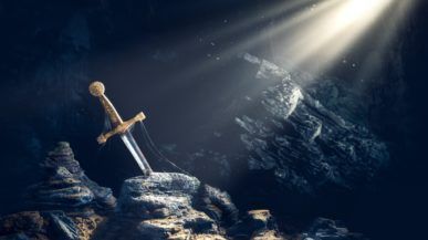 Les Reliques De La Mort Eragny 95 Escape Game Neurones